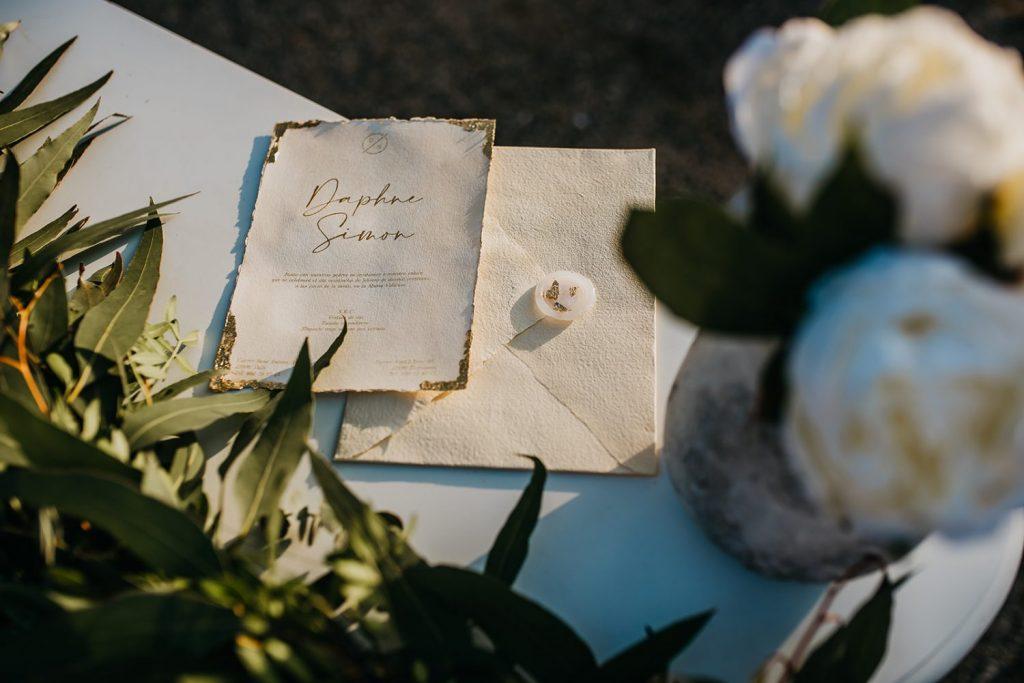 Boda Inspirada en Bridgerton the Wedding 23 - ¿Sueñas con una Boda Bridgerton?