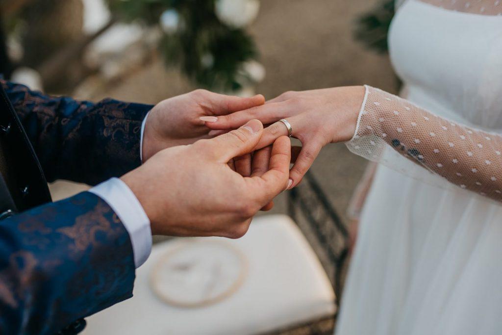 Boda Inspirada en Bridgerton the Wedding 26 - ¿Sueñas con una Boda Bridgerton?