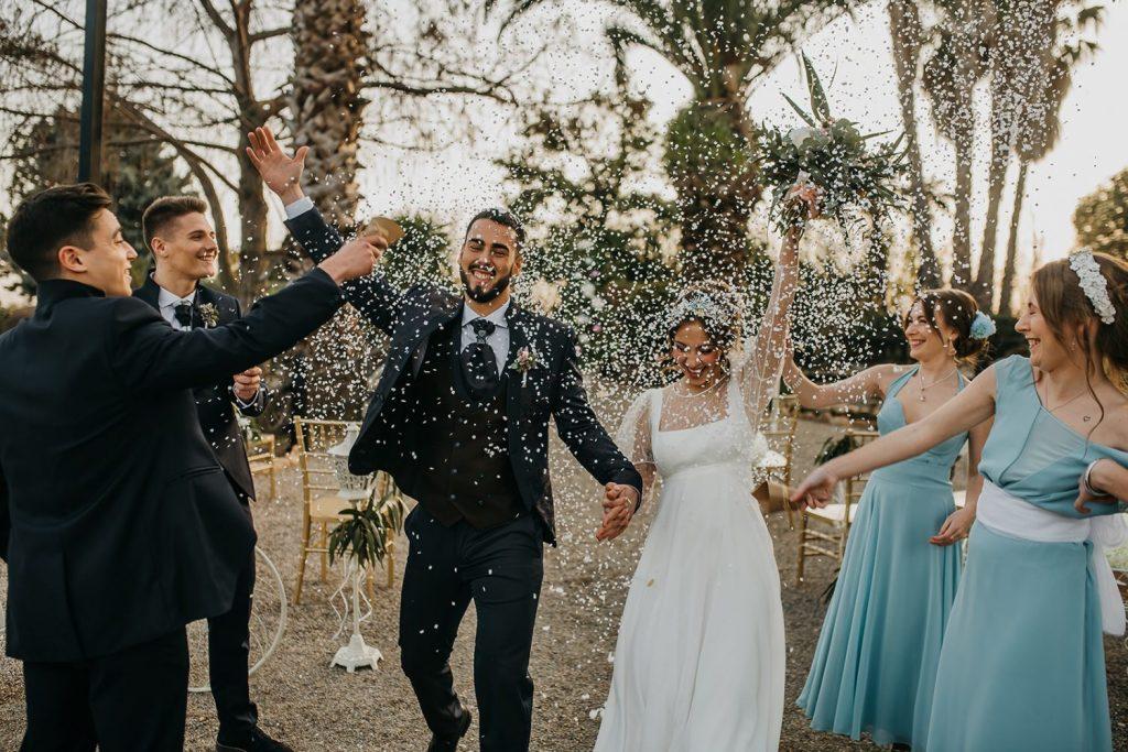 Boda Inspirada en Bridgerton the Wedding 28 - ¿Sueñas con una Boda Bridgerton?