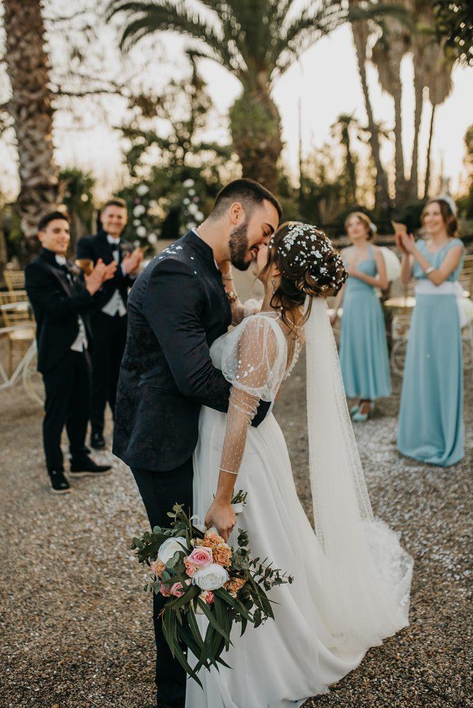 Boda Inspirada en Bridgerton the Wedding 29 - ¿Sueñas con una Boda Bridgerton?