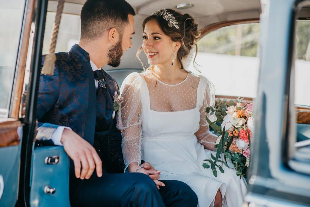 Boda Inspirada en Bridgerton the Wedding 30 - ¿Sueñas con una Boda Bridgerton?