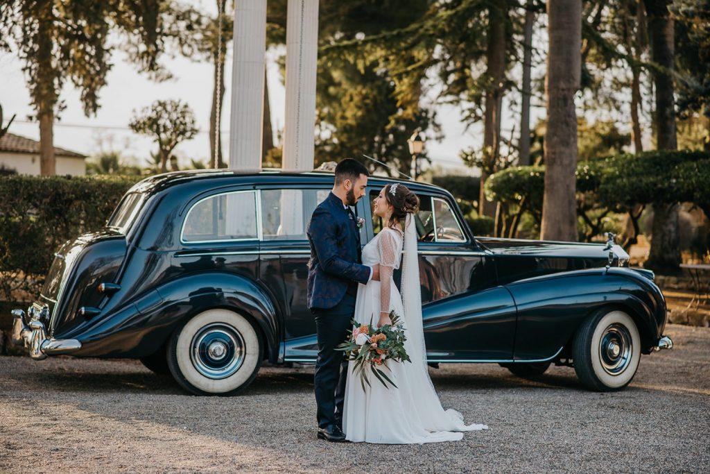 Boda Inspirada en Bridgerton the Wedding 31 - ¿Sueñas con una Boda Bridgerton?