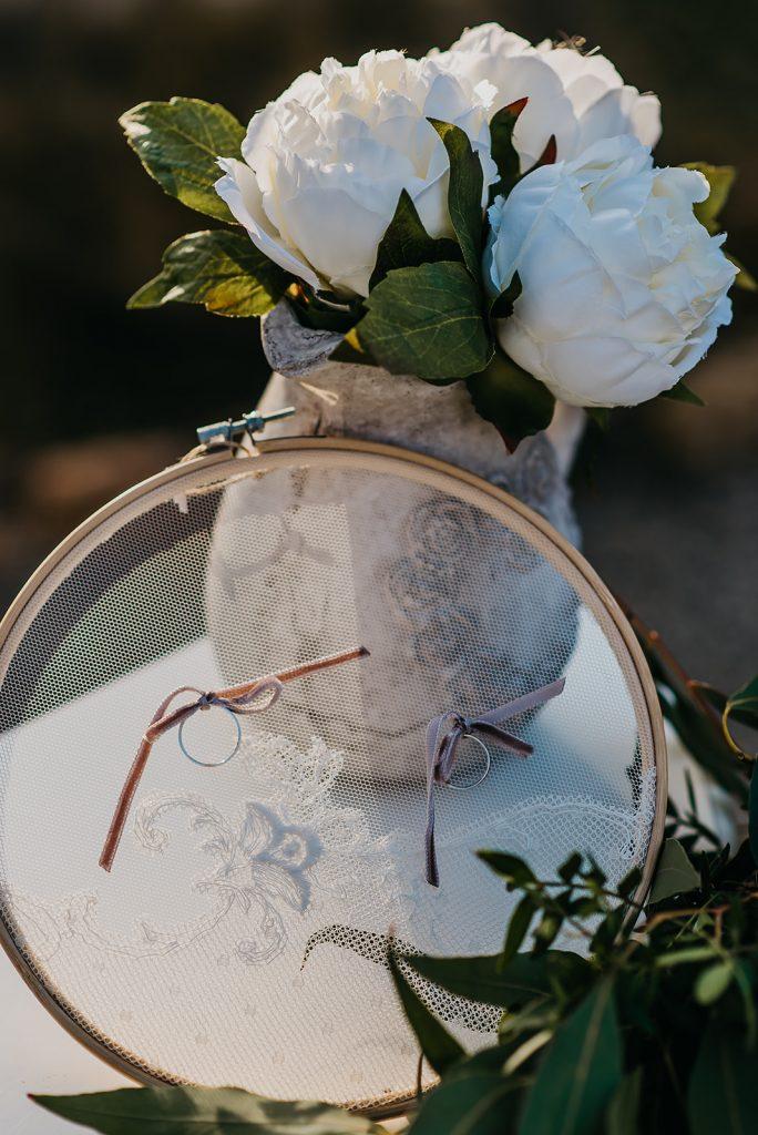 Boda Inspirada en Bridgerton the Wedding 32 - ¿Sueñas con una Boda Bridgerton?