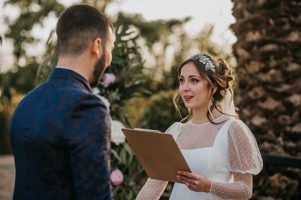 Boda Inspirada en Bridgerton the Wedding 33 - ¿Sueñas con una Boda Bridgerton?