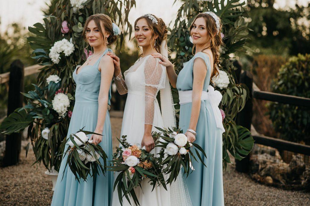 Boda Inspirada en Bridgerton the Wedding 35 - ¿Sueñas con una Boda Bridgerton?