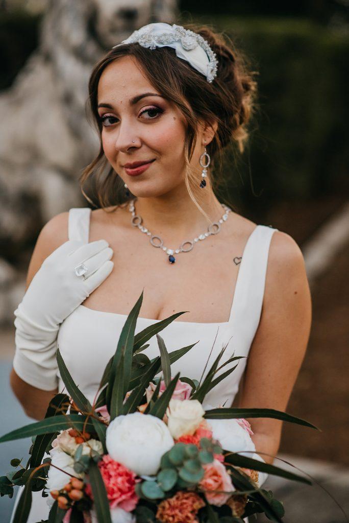 Boda Inspirada en Bridgerton the Wedding 42 - ¿Sueñas con una Boda Bridgerton?