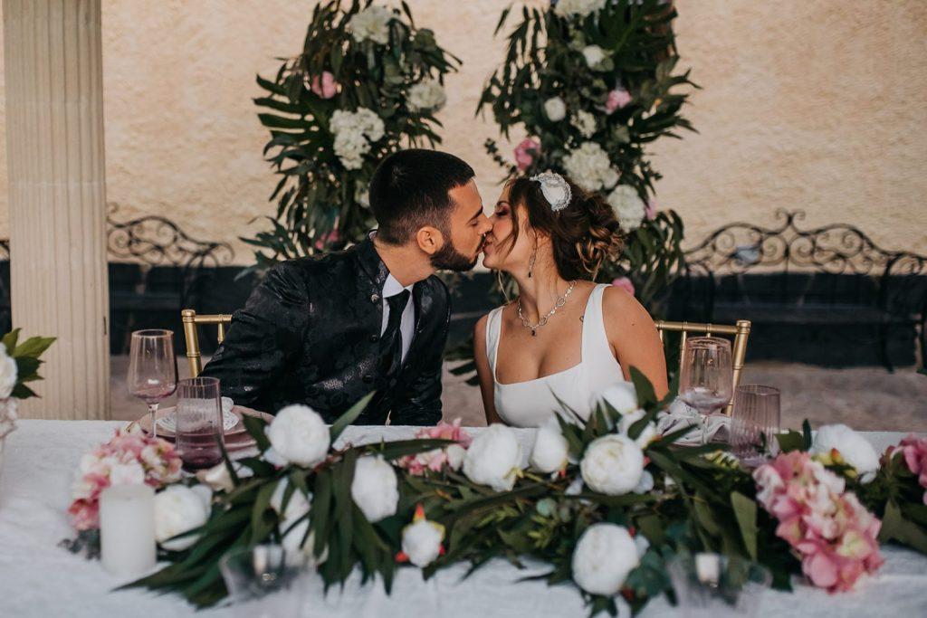 Boda Inspirada en Bridgerton the Wedding 45 - ¿Sueñas con una Boda Bridgerton?