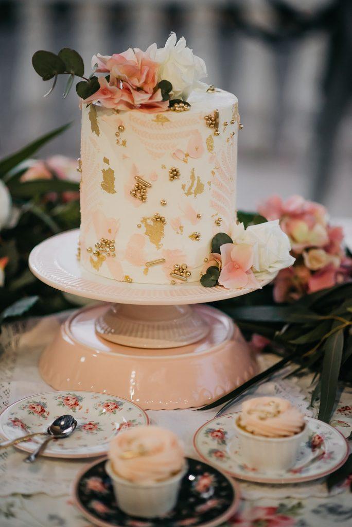 Boda Inspirada en Bridgerton the Wedding 46 - ¿Sueñas con una Boda Bridgerton?