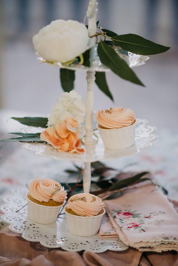 Boda Inspirada en Bridgerton the Wedding 47 - ¿Sueñas con una Boda Bridgerton?