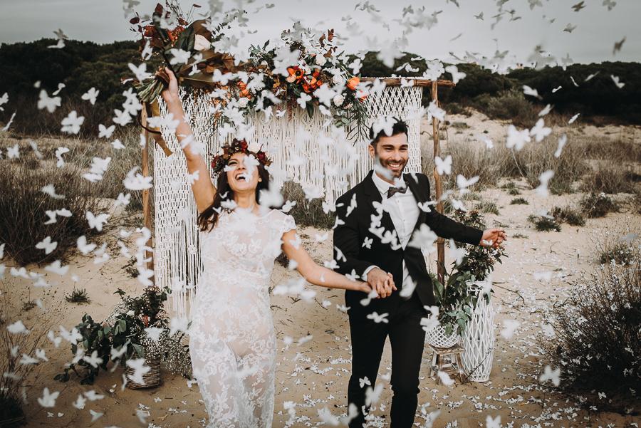 Toni Torres Wedding Planner en Huelva 11 - Dale Caña al Corazón con Toñi Torres - Wedding Planner en Huelva