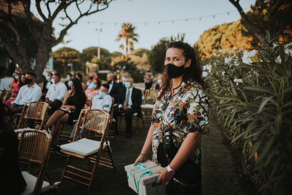 Toni Torres Wedding Planner en Huelva 12 - Dale Caña al Corazón con Toñi Torres - Wedding Planner en Huelva