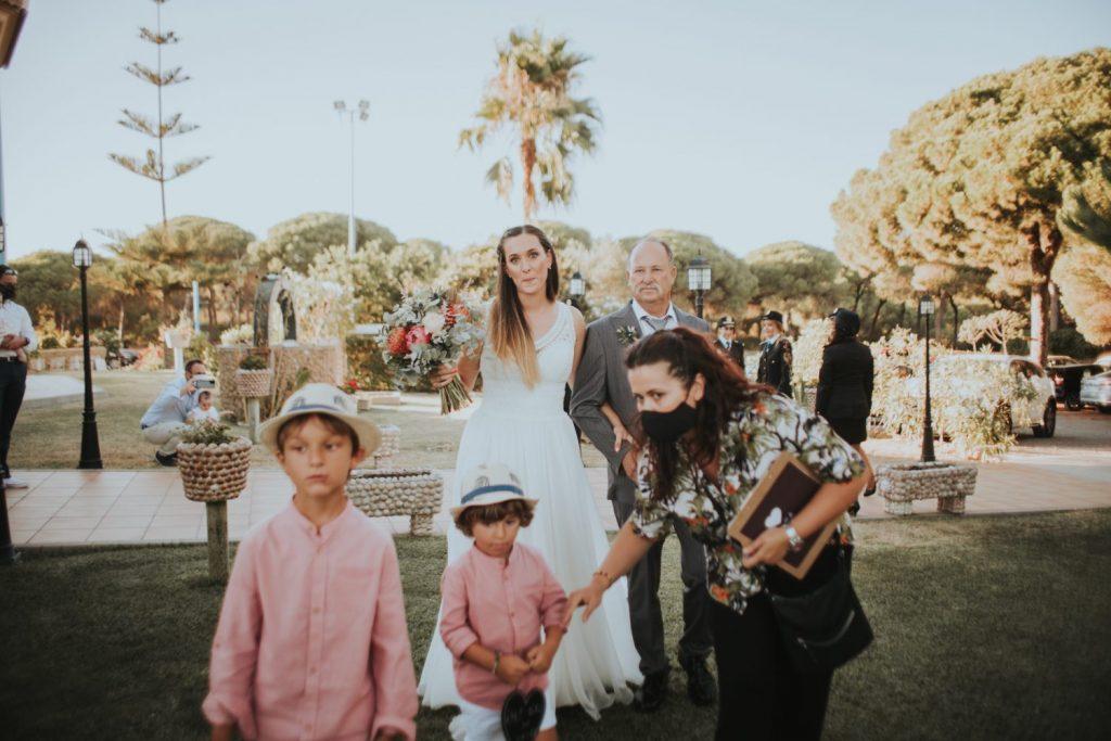 Toni Torres Wedding Planner en Huelva 13 - Dale Caña al Corazón con Toñi Torres - Wedding Planner en Huelva