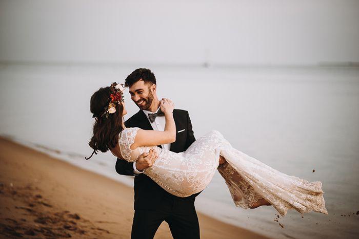 Toni Torres Wedding Planner en Huelva 16 - Dale Caña al Corazón con Toñi Torres - Wedding Planner en Huelva