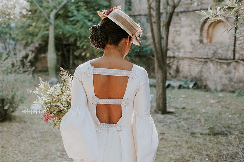 Toni Torres Wedding Planner en Huelva 18 - Dale Caña al Corazón con Toñi Torres - Wedding Planner en Huelva
