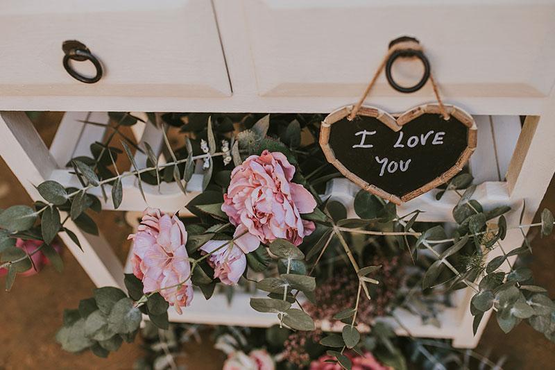 Toni Torres Wedding Planner en Huelva 19 - Dale Caña al Corazón con Toñi Torres - Wedding Planner en Huelva