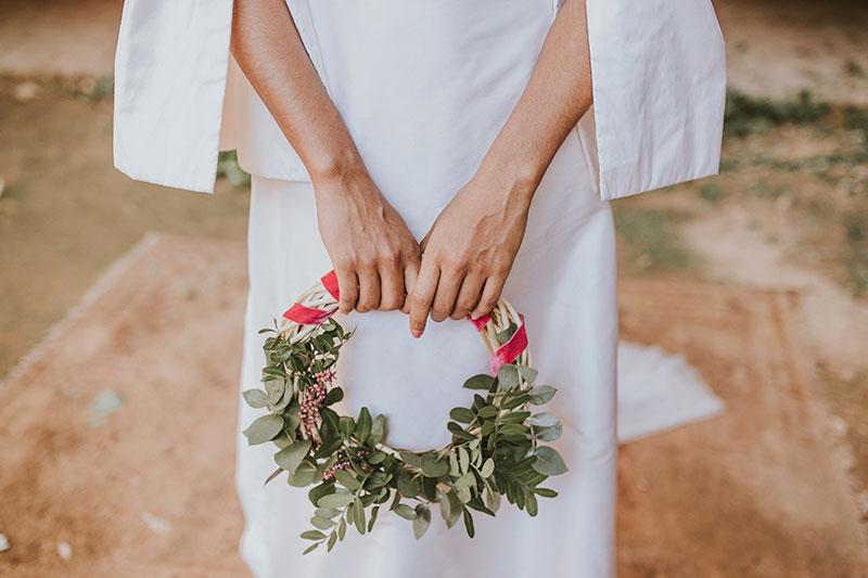 Toni Torres Wedding Planner en Huelva 20 - Dale Caña al Corazón con Toñi Torres - Wedding Planner en Huelva