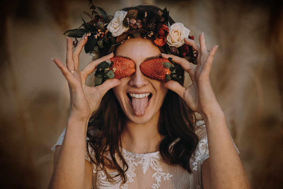 Toñi Torres Wedding Planner en Huelva (1)