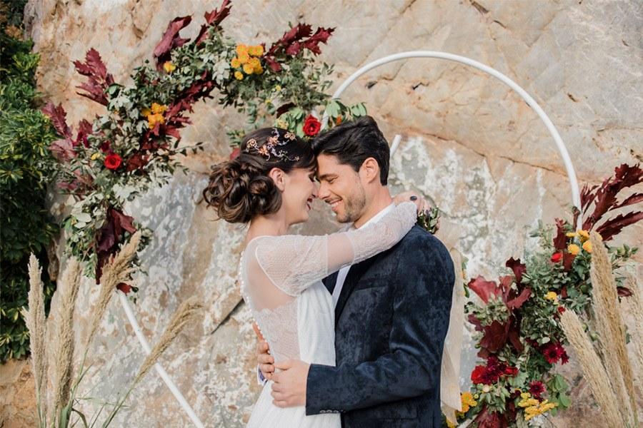 Toni Torres Wedding Planner en Huelva 5 - Dale Caña al Corazón con Toñi Torres - Wedding Planner en Huelva