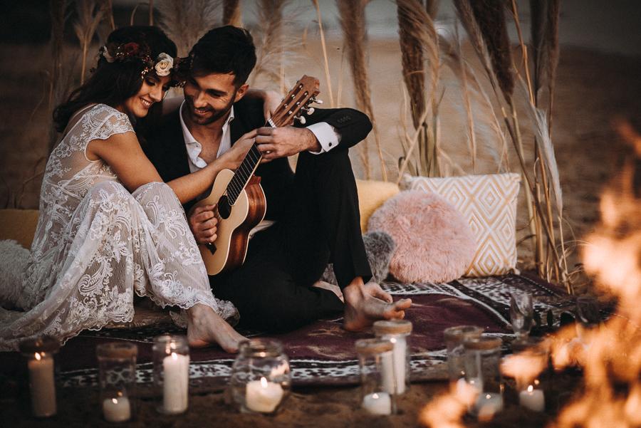 Toni Torres Wedding Planner en Huelva 9 - Dale Caña al Corazón con Toñi Torres - Wedding Planner en Huelva