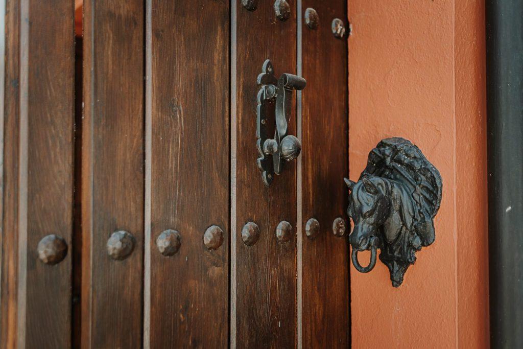 DSC1245 - Raíces: Inspiración para una Boda Tradicional Andaluza
