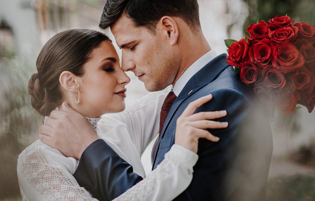 inspiracion boda tradicional andaluza 1 - Raíces: Inspiración para una Boda Tradicional Andaluza