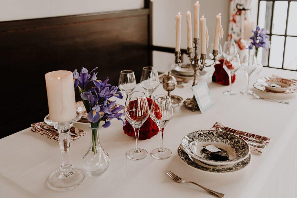inspiracion boda tradicional andaluza 11 - Raíces: Inspiración para una Boda Tradicional Andaluza