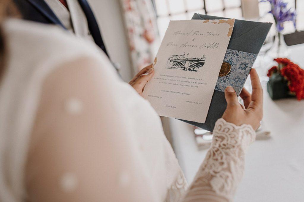 inspiracion boda tradicional andaluza 12 - Raíces: Inspiración para una Boda Tradicional Andaluza