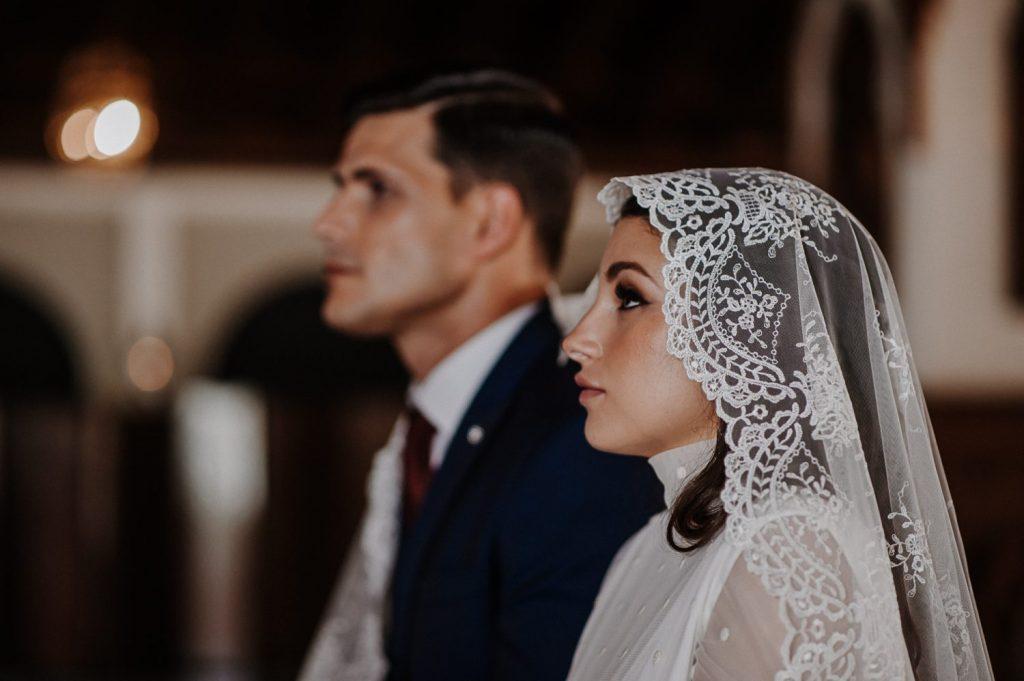 inspiracion boda tradicional andaluza 2 - Raíces: Inspiración para una Boda Tradicional Andaluza