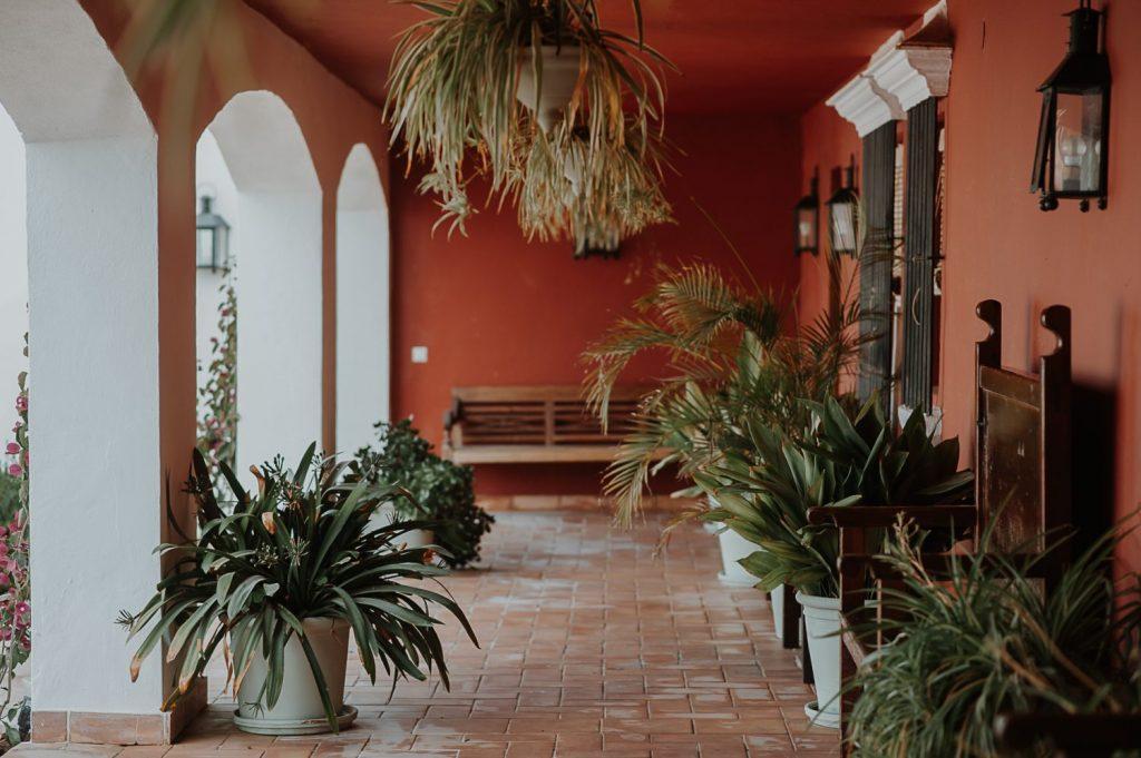 inspiracion boda tradicional andaluza 20 - Raíces: Inspiración para una Boda Tradicional Andaluza
