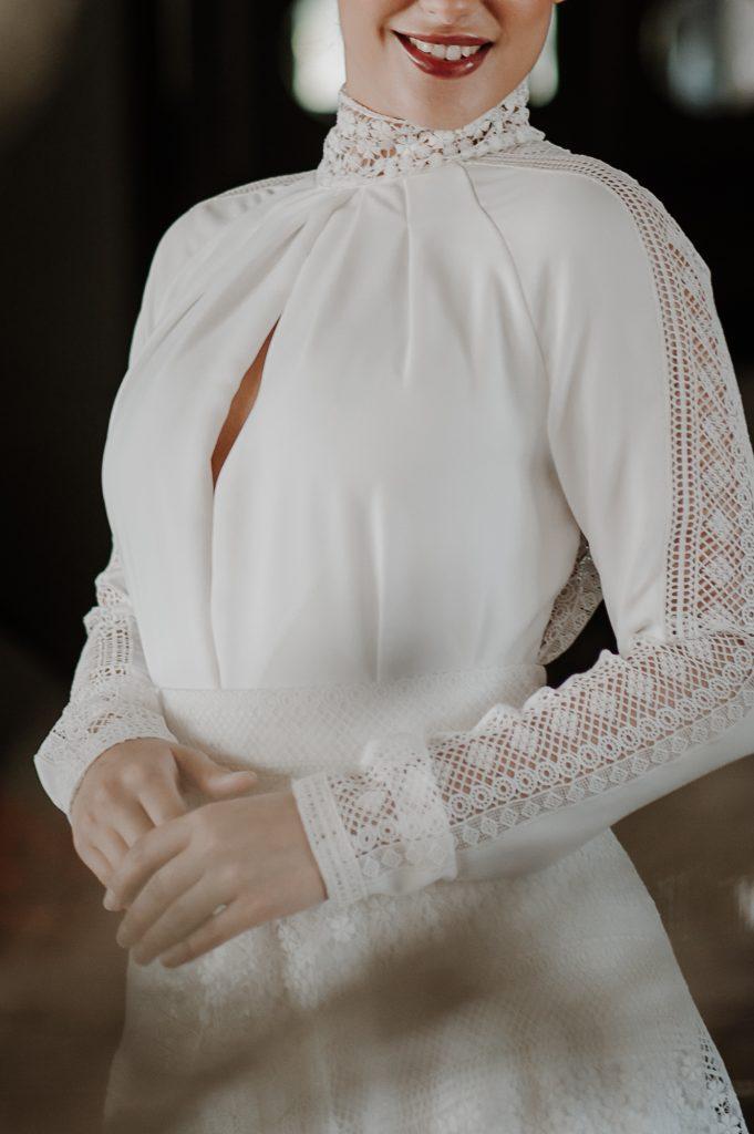 inspiracion boda tradicional andaluza 21 - Raíces: Inspiración para una Boda Tradicional Andaluza