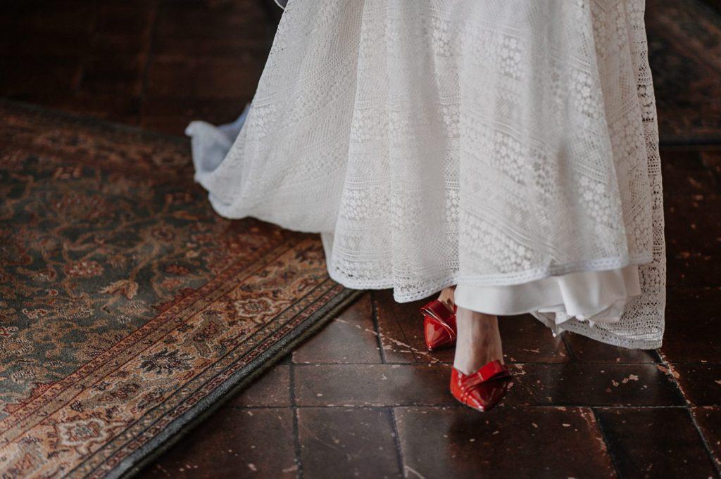 inspiracion boda tradicional andaluza 23 - Raíces: Inspiración para una Boda Tradicional Andaluza