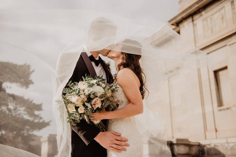vestidos de novia clasicas cine