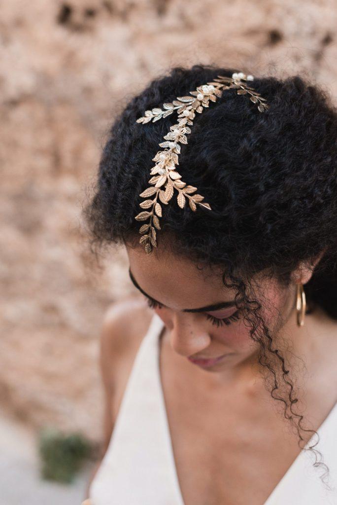 Inspiracion italiana para bodas en el mediterraneo 1 - Influencia Italiana en el Mediterráneo