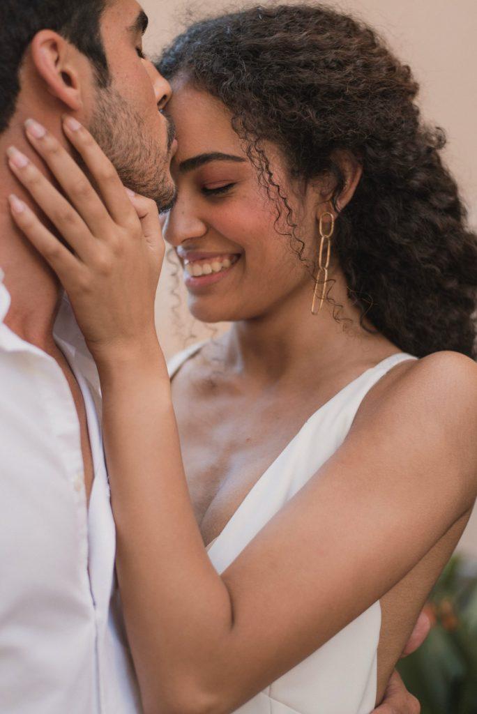 Inspiracion italiana para bodas en el mediterraneo 16 - Influencia Italiana en el Mediterráneo