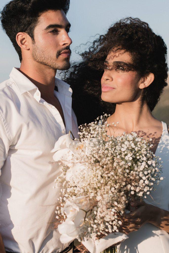 Inspiracion italiana para bodas en el mediterraneo 23 - Influencia Italiana en el Mediterráneo