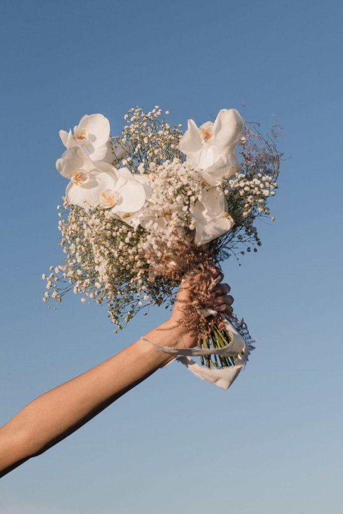 Inspiracion italiana para bodas en el mediterraneo 24 - Influencia Italiana en el Mediterráneo