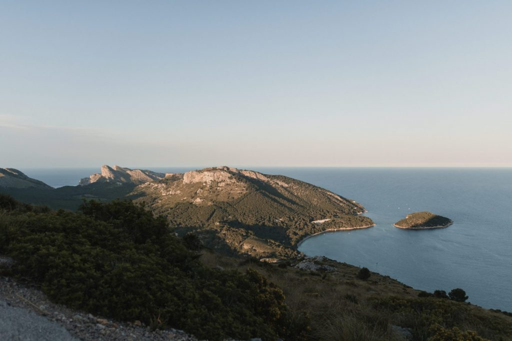 Inspiracion italiana para bodas en el mediterraneo 25 - Influencia Italiana en el Mediterráneo