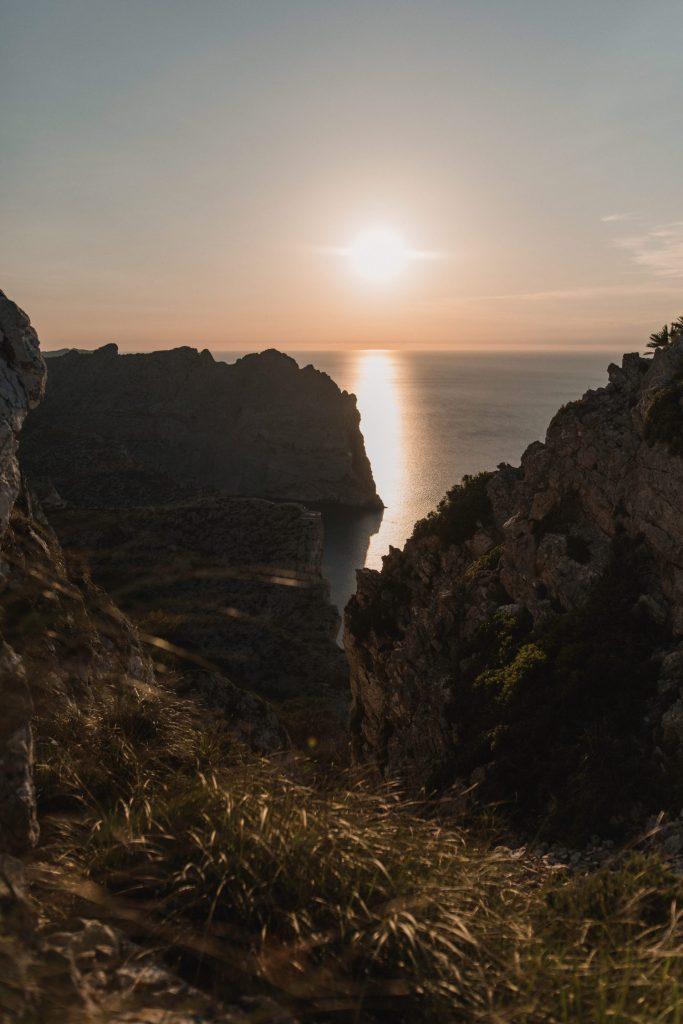 Inspiracion italiana para bodas en el mediterraneo 26 - Influencia Italiana en el Mediterráneo