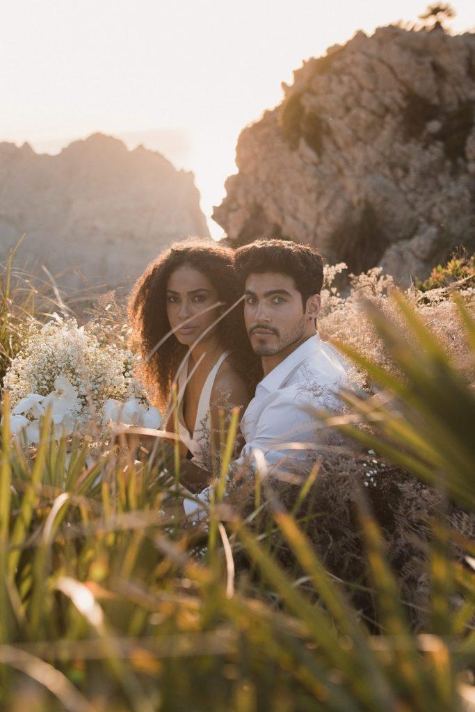 Inspiracion italiana para bodas en el mediterraneo 29 - Influencia Italiana en el Mediterráneo