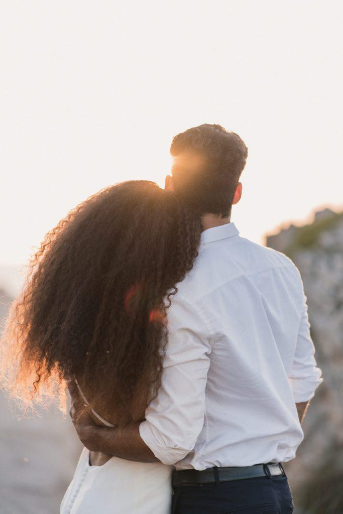 Inspiracion italiana para bodas en el mediterraneo 32 - Influencia Italiana en el Mediterráneo