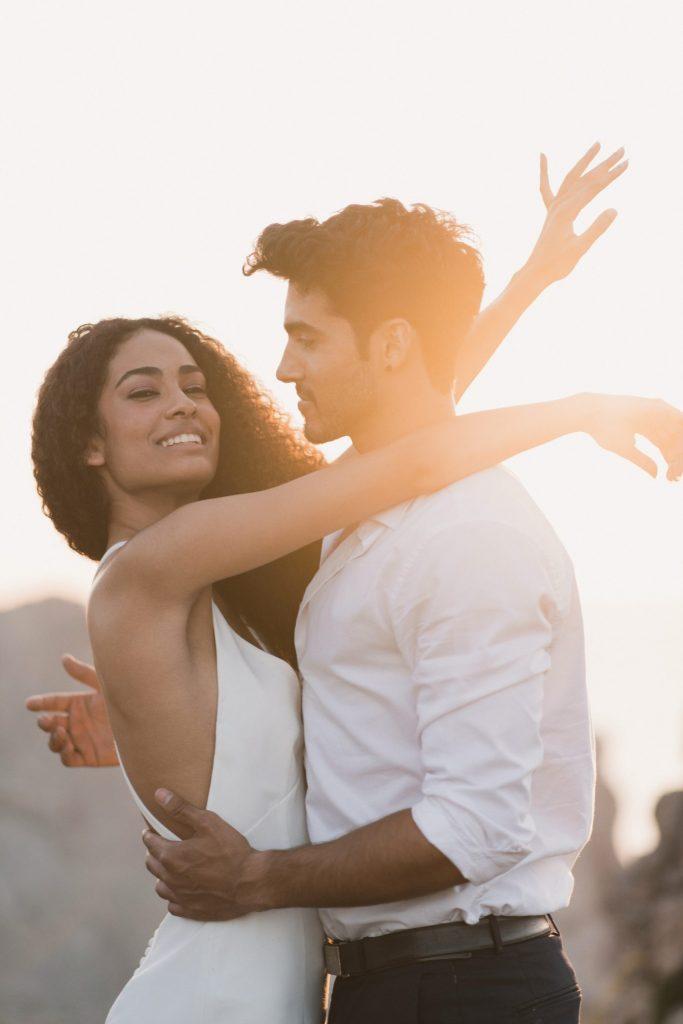 Inspiracion italiana para bodas en el mediterraneo 33 - Influencia Italiana en el Mediterráneo