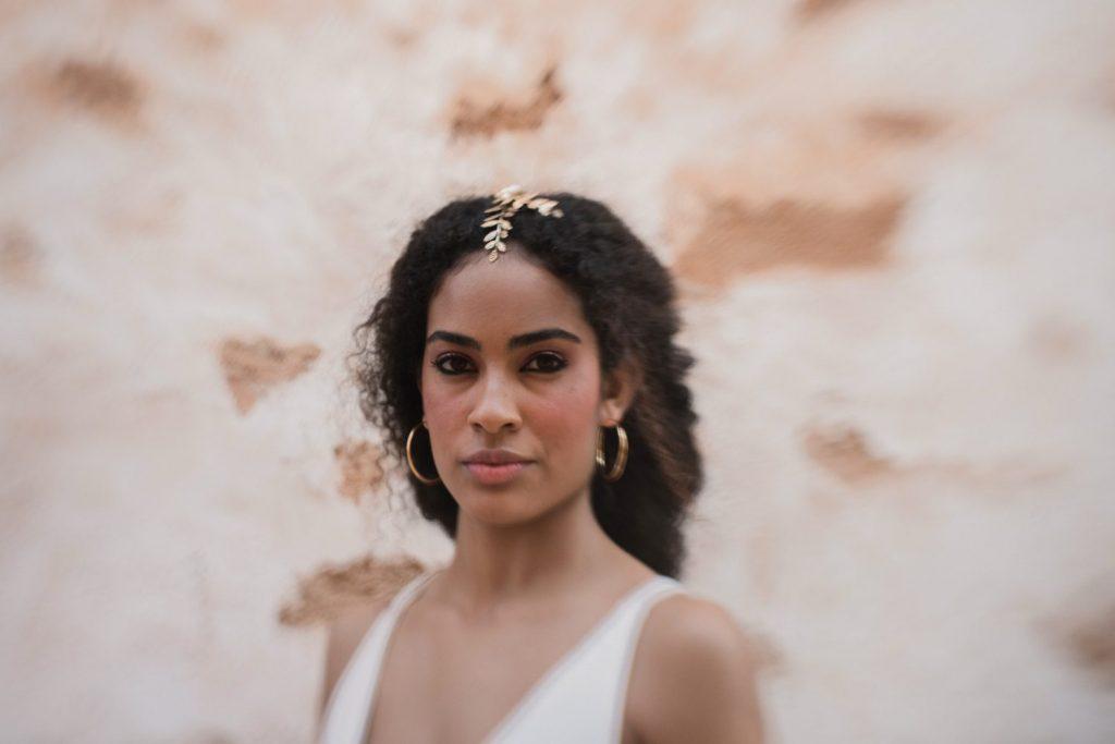 Inspiracion italiana para bodas en el mediterraneo 35 - Influencia Italiana en el Mediterráneo