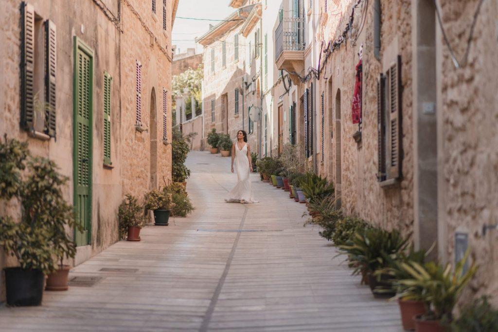 Inspiracion italiana para bodas en el mediterraneo 4 - Influencia Italiana en el Mediterráneo