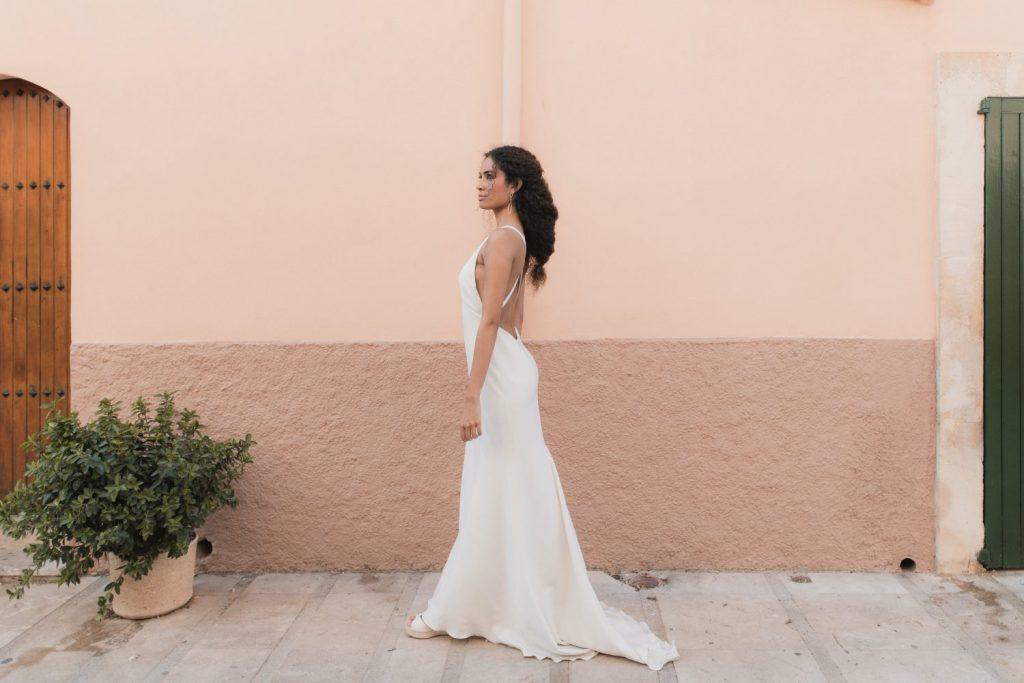 Inspiracion italiana para bodas en el mediterraneo 7 - Influencia Italiana en el Mediterráneo