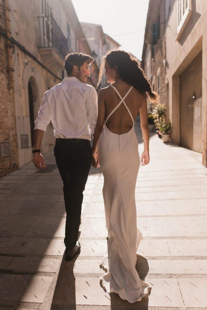 Inspiracion italiana para bodas en el mediterraneo 8 - Influencia Italiana en el Mediterráneo