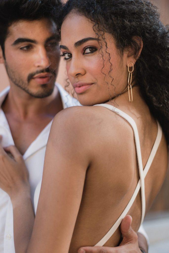 Inspiracion italiana para bodas en el mediterraneo 9 - Influencia Italiana en el Mediterráneo