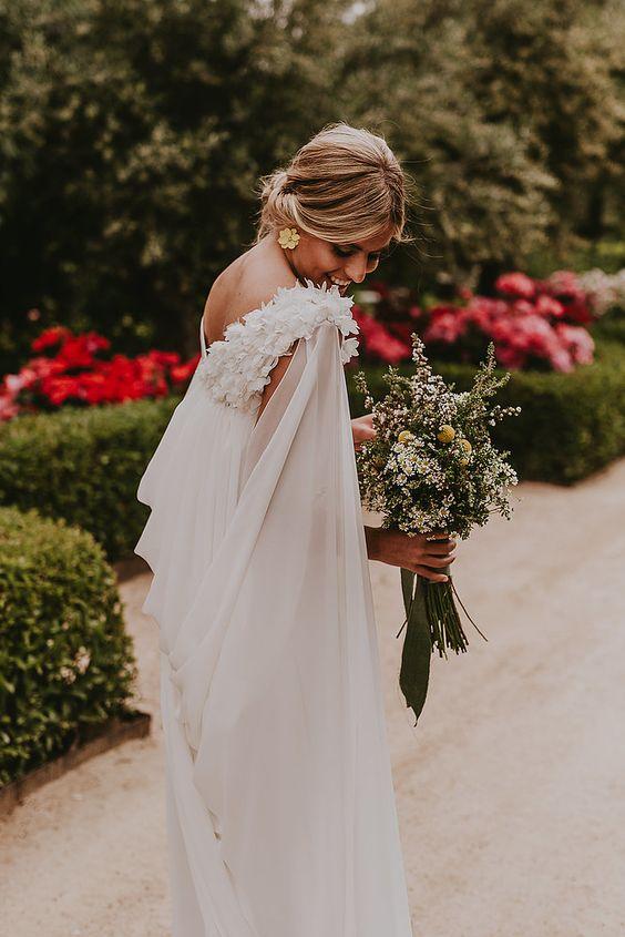 Pendientes para novias - Las Joyas y Complementos que no Pueden Faltar en tu Boda