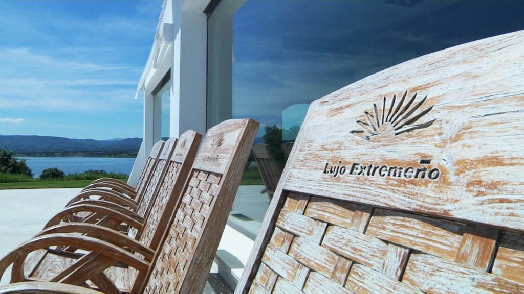 Shenonkop finca para bodas en Extremadura 5 - Shenonkop, La Finca Ideal para Bodas en Extremadura