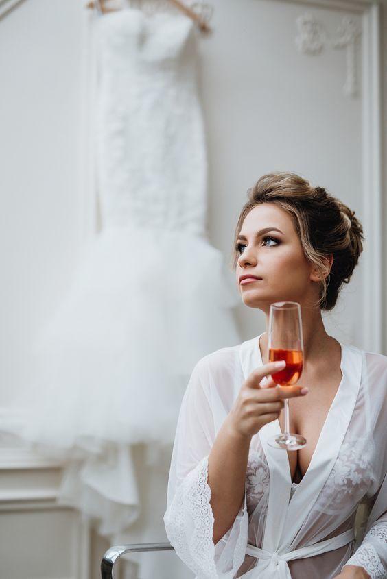lenceria para novias - Las Joyas y Complementos que no Pueden Faltar en tu Boda