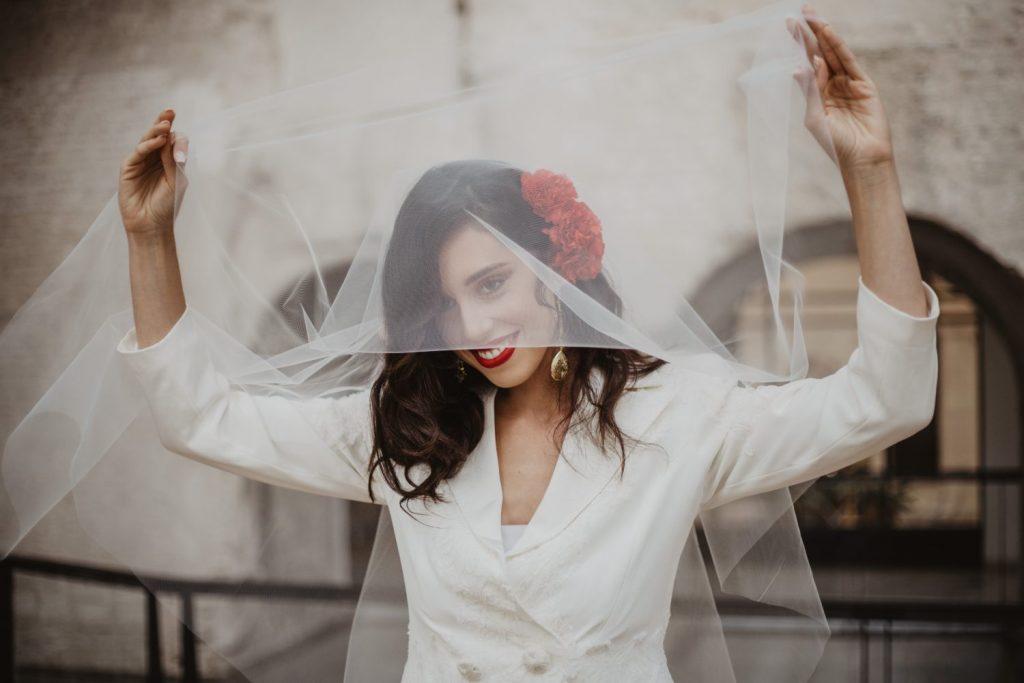 Boda flamenca en Sevilla 8 - No Rules, Just Love
